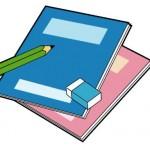 報告書の書き方