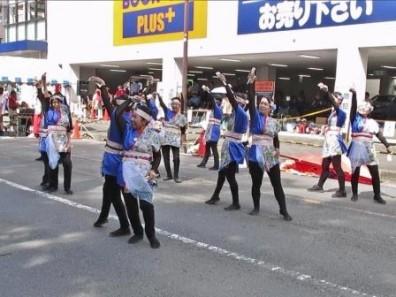 2019RANBU_Stage3_Moment(2)