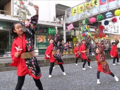 2019七夕7