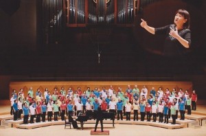 170411-第9回国際シニア合唱祭