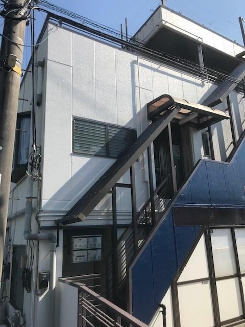 shiroyama1