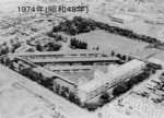 seishin_syougakou_s49-2