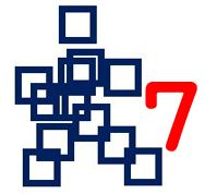 gokaidou 7