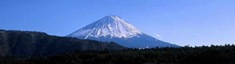 s-mount-fuji-815583_1280