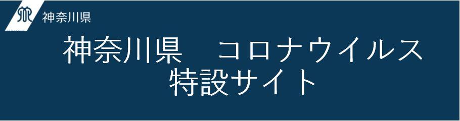 kanagawaweb