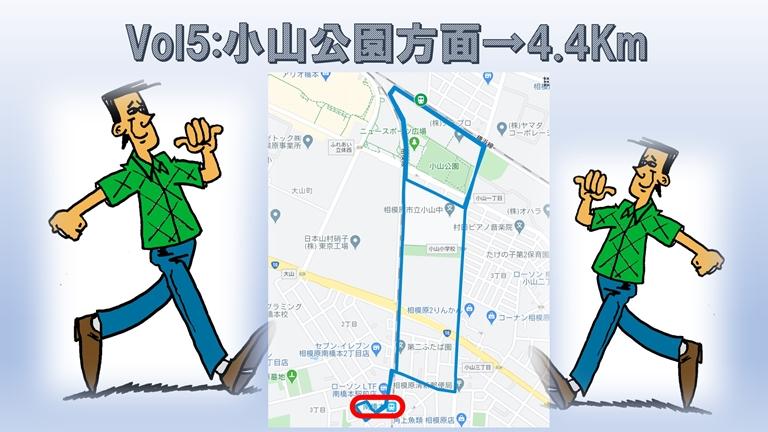 3784-Strolling_Vol5-1