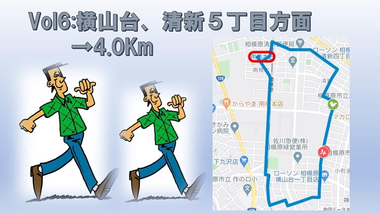 3784-Strolling_Vol6-1