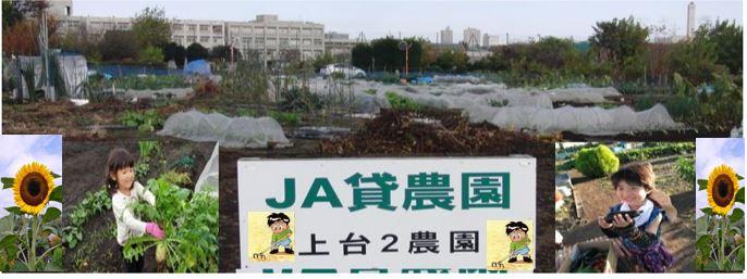 JAK 相模原市民団体ホームページ site
