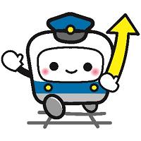 8-ロマンくん(名前表示無し)200