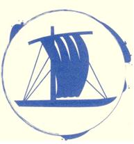 帆掛け船-1